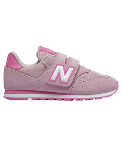 """Kinder Sneaker """"YV373-M"""""""