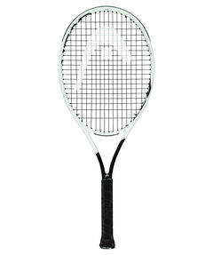 "Kinder Tennisschläger ""Graphene 360+ Speed Jr."" - besaitet - 16 x 19"