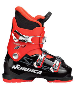 "Kinder Skischuhe ""Speedmachine J 3"""