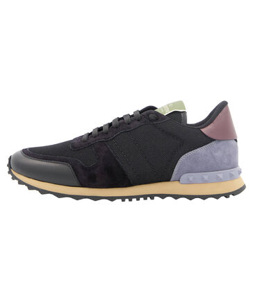 "Valentino - Herren Sneaker ""Rockrunner"""