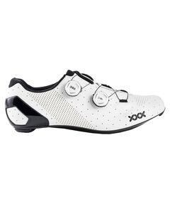 """Herren Radsport Schuhe """"Road XXX"""""""