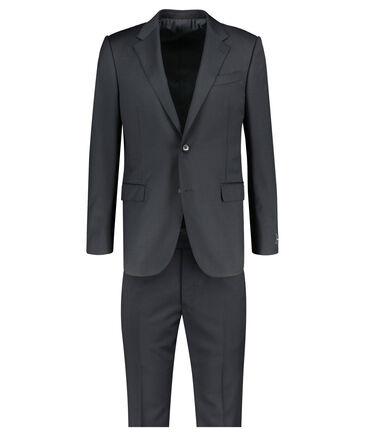 Ermenegildo Zegna - Herren Anzug zweiteilig