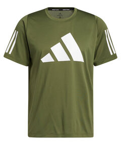 "Herren Trainingsshirt ""Freelift"""