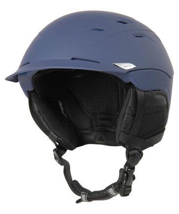 "Smith - Ski-Helm ""Variance MIPS"""