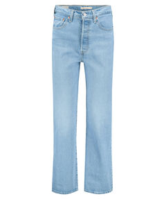 "Damen Jeans ""Ribcage"" Slim Fit"