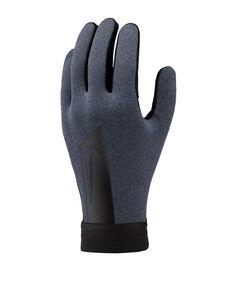"""Herren Handschuhe """"HyperWarm Academy"""""""