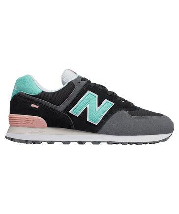 "new balance - Herren Sneaker ""574 Marbled Street"""