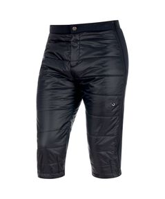 "Herren Isolations-Shorts ""Aenergy"""