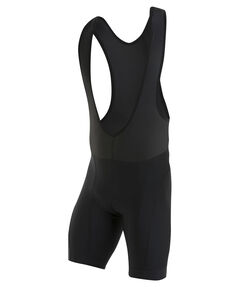 "Herren Radträgerhose ""Pursuit Attack Bib Short"""