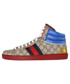 """Herren Sneaker """"New Ace Hightop"""""""