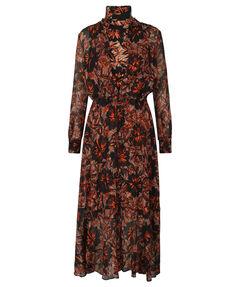 "Damen Kleid ""Exotic Flowering Dress"""