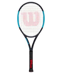 """Tennisschläger """"Ultra 100UL Tns Rkt"""" besaitet"""
