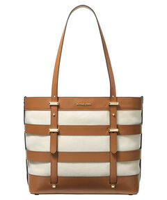 "Damen Shopper ""Marie"""