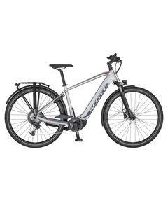 """Herren E-Bike """"Sub Sport eRIDE 10"""""""