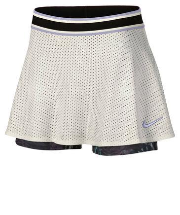 """Nike - Damen Tennisrock """"Dri-Fit"""""""