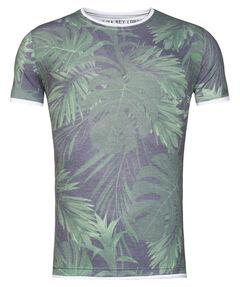 "Herren T-Shirt ""MT Yucca"""