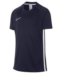 "Kinder Fußballshirt ""Dri-FIT Academy"" Kurzarm"