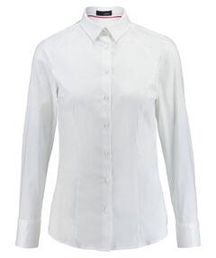 "Damen Bluse ""Cibravo"" Langarm"