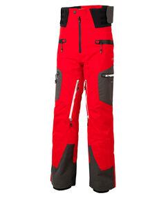 "Herren Snowboardhose ""Andesz-R Snowpant"""