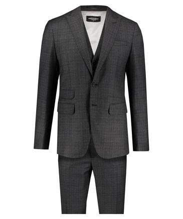 Dsquared2 - Herren Anzug dreiteilig
