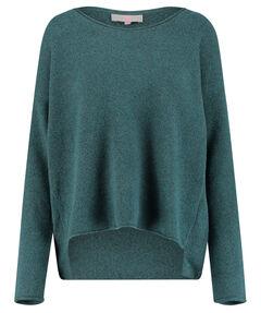 "Damen Pullover ""LyselleL"""