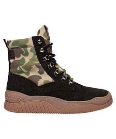 """Herren Sneaker """"Boot Camo McNairy"""""""