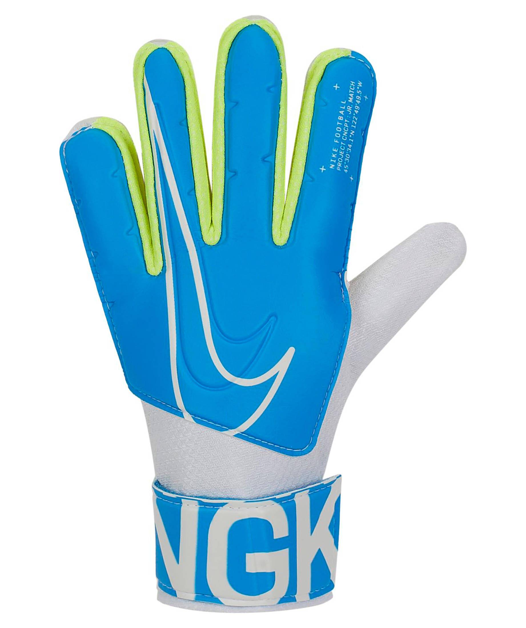 Handschuhe engelhorn sports