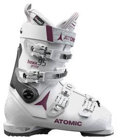 "Damen Skischuhe ""Hawx Prime 95 W"""
