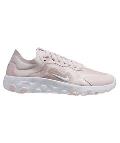 "Damen Sneaker ""Renew Lucent"""