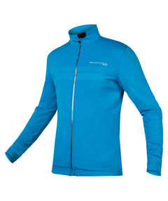 "Herren Radjacke ""Pro SL Thermal Windproof"""