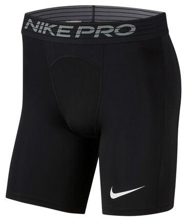 """Nike - Herren Trainingshorts """"Nike Pro"""""""