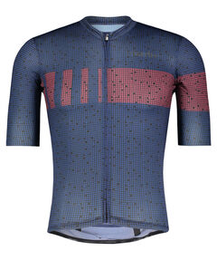 "Herren Radtrikot ""Pixel Super Light Jersey"""