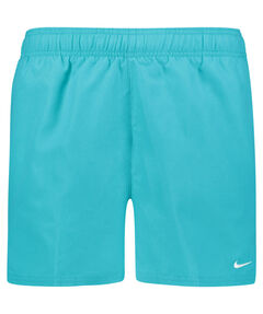 """Herren Shorts """"5 Volley"""""""