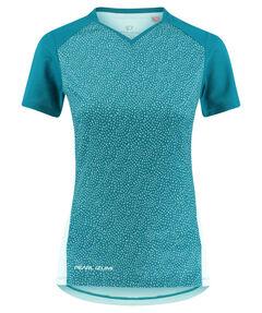 Damen Rad-Shirt Kurzarm