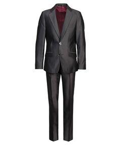 Jungen Anzug Slim Fit