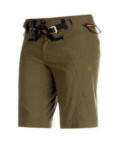 """Herren Hose """"Realization Shorts 2.0 Men"""""""
