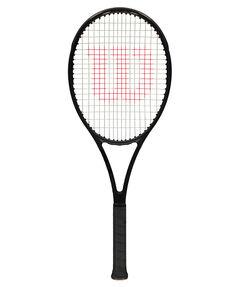 """Tennisschläger """"Pro Staf 97UL v13"""""""