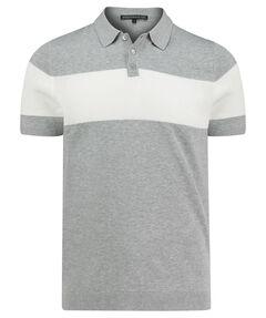 """Herren Poloshirt """"Triton"""" Kurzarm"""