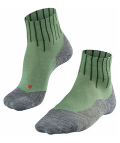 "Damen Wandersocken ""TK5 Short"""