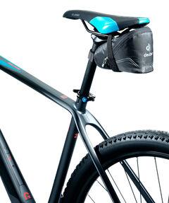 """Satteltasche """"Bike Bag I"""""""