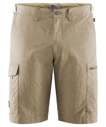 """FJÄLL RÄVEN - Herren Shorts """"Travellers MT"""""""