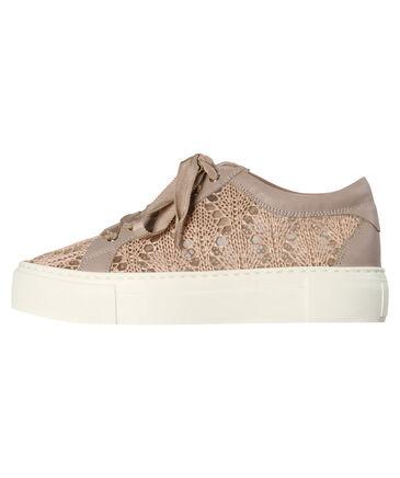 AGL - Damen Sneaker
