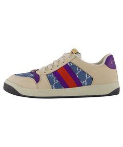 """Damen Sneaker """"Screener"""""""