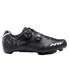 "Herren Mountainbikeschuhe ""Rebel"""