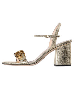 "Damen Sandaletten ""Galassia"""