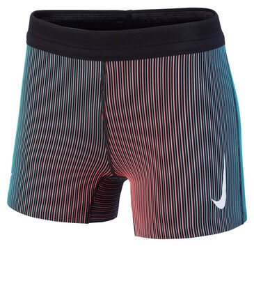 "Nike - Damen Shorts ""AeroSwift"""