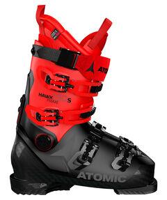 """Herren Skischuhe """"Hawx Prime 130 S"""""""