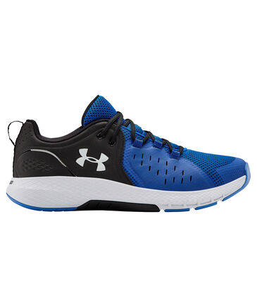 """Under Armour - Herren Fitnessschuhe """"Charged Commit 2"""""""