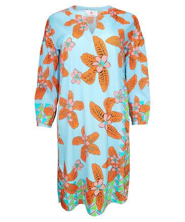 herzen´S angelegenheit - Damen Kleid