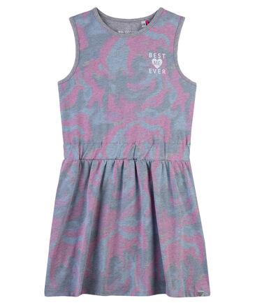 George Gina & Lucy - Mädchen Kleid